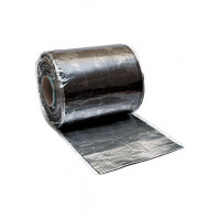 материал радиационно-защитный РЗск-01-ЛТ